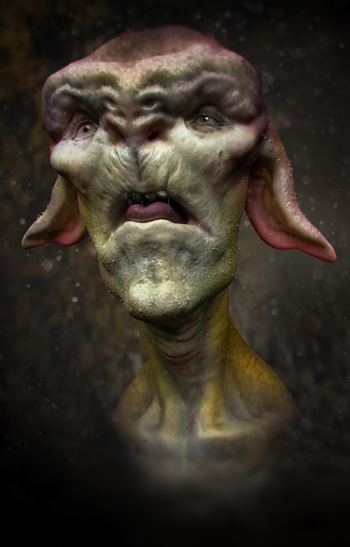 creature_concept_rev01_render_test_2